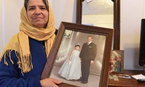 Θλίψη στην Ομογένεια- Ο Σάββας Μαούνης έχασε την ζωή του σε τροχαίο στην Αστόρια