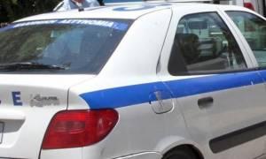 Συνελήφθη ο «δράκος» της Νέας Φιλαδέλφειας - Είχε ασελγήσει σε ανήλικα κορίτσια