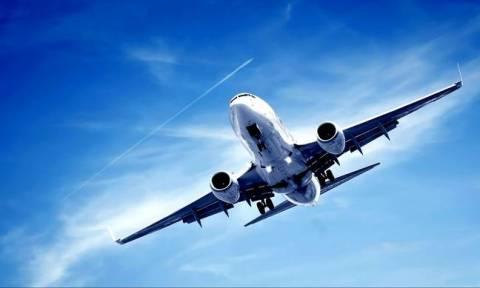 «Σε λίγα χρόνια θα δίνουμε δωρεάν τα εισιτήρια» - Ποια αεροπορική εταιρεία το ανακοίνωσε;