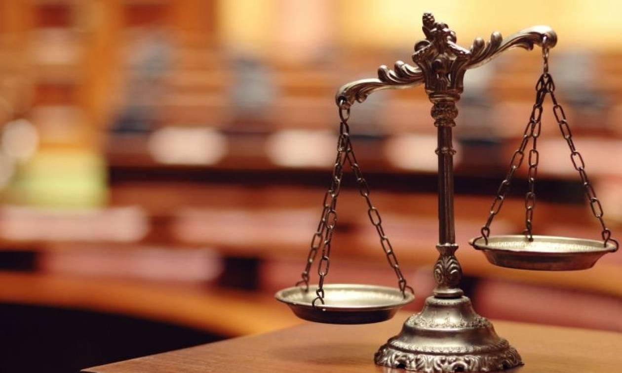 Ποινική δίωξη κατά των κατασκευαστικών εταιρειών ΑΚΤΩΡ ΑΤΕ και ΜΟΧΛΟΣ Α.Ε