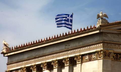 Έκθεση-«καταπέλτης» της Κομισιόν για την εκπαίδευση στην Ελλάδα: Λάθος όλες οι αλλαγές Φίλη
