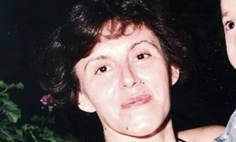 Συναγερμός στην ΕΛ.ΑΣ.: Αυτός είναι ο δολοφόνος της Ελευθερίας Αγραφιώτου;