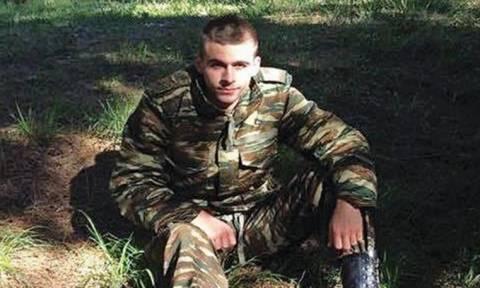 «Θρίλερ» με την δολοφονία του 20χρονου στη Πεντέλη - Ανακρίνεται ένας 22χρονος