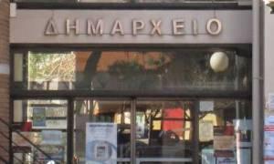 Άλλαξε όνομα και ο δήμος Φιλαδέλφειας - Χαλκηδόνας