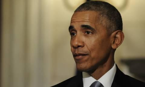 Αυτά είναι τα κεφτεδάκια που... τρέλαναν τον Μπαράκ Ομπάμα (photo)