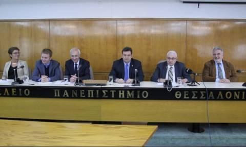 Η ελληνική γλώσσα θα διδάσκεται στα σχολεία της Ρωσίας! (pics+vid)