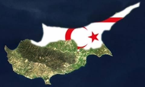 Κυπριακό: Προσάρτηση των Κατεχόμενων στην Τουρκία προτείνει σύμβουλος του Ερντογάν!