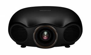 Πρώτη παρουσίαση: Νέος laser βιντεοπροβολέας Epson EH-LS10500