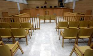 Θεσσαλονίκη: Πολυετής κάθειρξη σε 29χρονο για το βιασμό 86χρονης