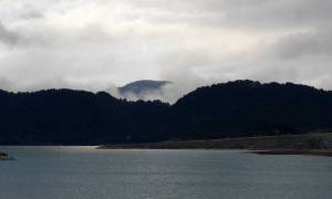 Black Friday - Με συννεφιά και βροχές η Μαύρη Παρασκευή - Πού και πότε θα βρέξει (pics)