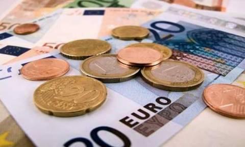 ΣΟΚ: Νέο χαράτσι 800 ευρώ για όλους τους Έλληνες! (ΠΙΝΑΚΑΣ)