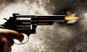 Κρήτη: Άγριο ξύλο, πυροβολισμοί και ένας τραυματίας τα ξημερώματα σε μπαρ