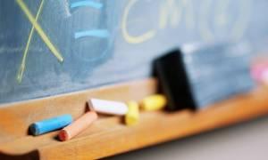 Σοκ σε Δημοτικό Σχολείο – Άνδρας μαχαίρωσε επτά παιδιά