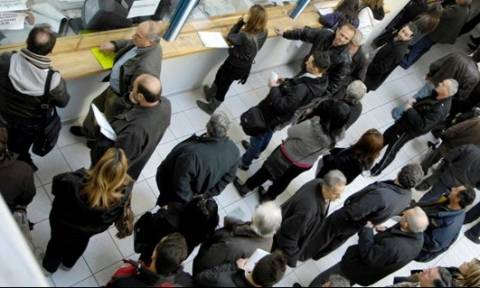 Υπ. Εσωτερικών: Προσλήψεις 53 ατόμων σε δήμους και ΝΠΔΔ