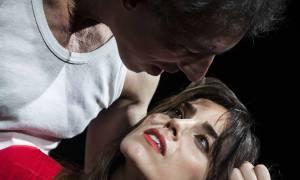 Φεστιβάλ Ισπανικού Θεάτρου για πρώτη φορά στην Ελλάδα (pics)