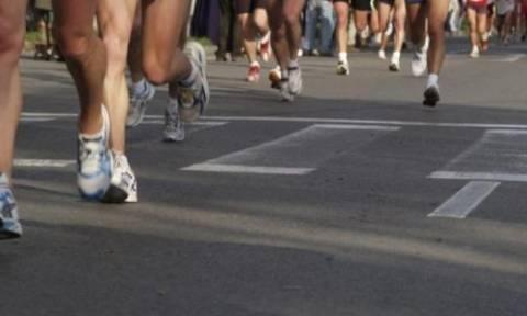 Διακοπές κυκλοφορίας λόγω αγώνα δρόμου στα Νότια Προάστια αύριο (27/11) Κυριακή