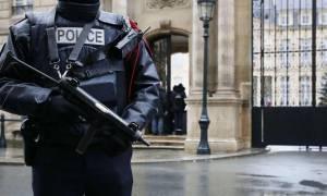 Γαλλία: Η ομάδα που σχεδίαζε τρομοκρατική επίθεση είχε δηλώσει πίστη στο Ισλαμικό Κράτος