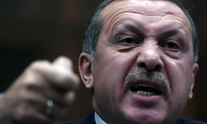 Το… χαβά του ο Ερντογάν: Θα επαναφέρω τη θανατική ποινή
