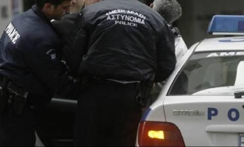 Τα κόλπα της μαφίας των διαρρηκτών - Η λεία της ξεπέρασε το 1 εκατ. ευρώ!