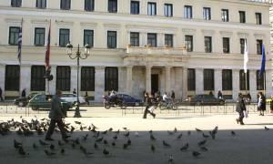 Δήμος Αθηναίων: Εγκρίθηκε το τεχνικό πρόγραμμα