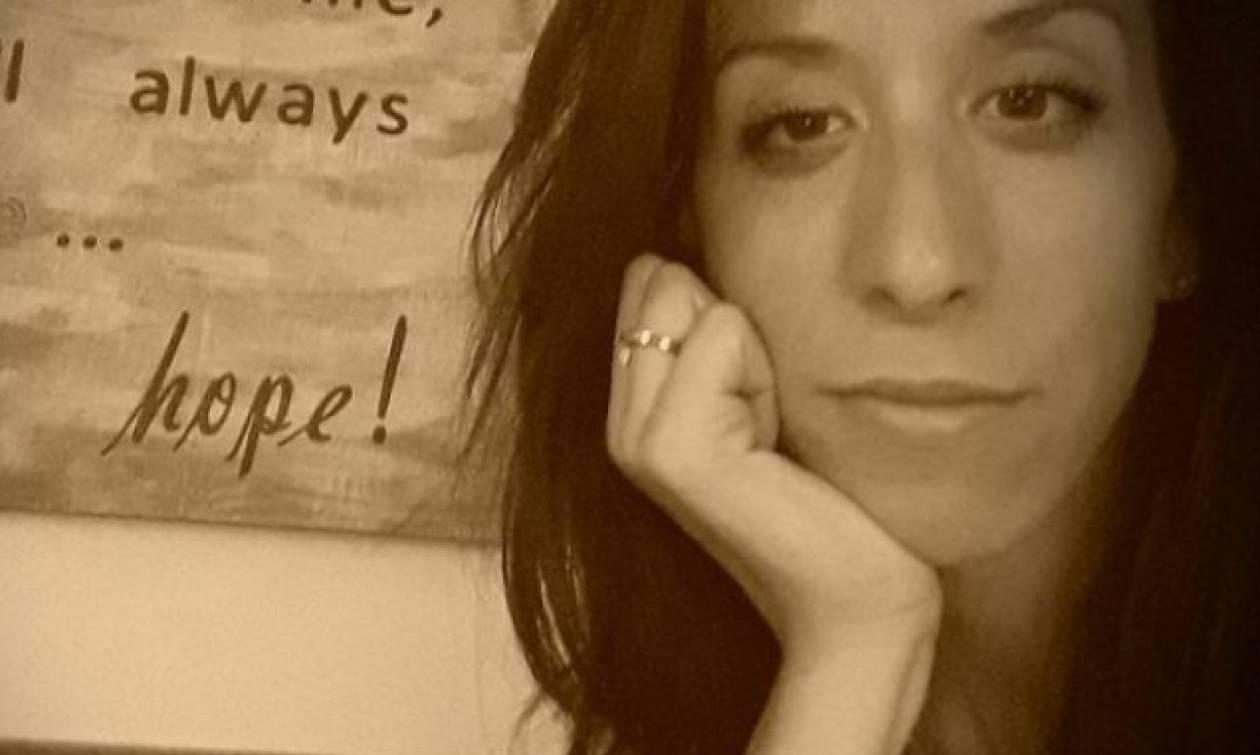 Θλίψη στην Κρήτη για την 27χρονη Ελπίδα - Άφησε πίσω της δύο παιδιά