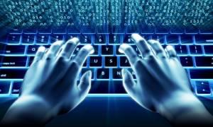 Δήμος «κόβει» το facebook εν ώρα εργασίας