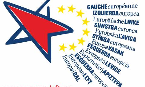 H τελευταία σύνοδος του Συμβουλίου Προέδρων του Κόμματος Ευρωπαϊκής Αριστεράς