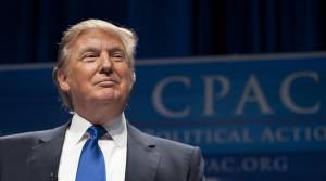 «Απάτη» θεωρεί ο Τραμπ το αίτημα για επανακαταμέτρηση των ψήφων