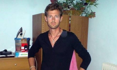 Τραγωδία στη Ζάκυνθο: Νεκρός ο 33χρονος που αγνοούνταν εξαιτίας της κακοκαιρίας