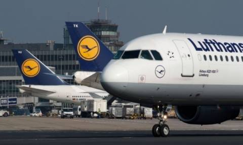 Απεργίες Lufthansa: Σύμπτωμα των «αναταράξεων» της ευρωπαϊκής αεροπλοΐας λόγω των εταιρειών χαμηλού