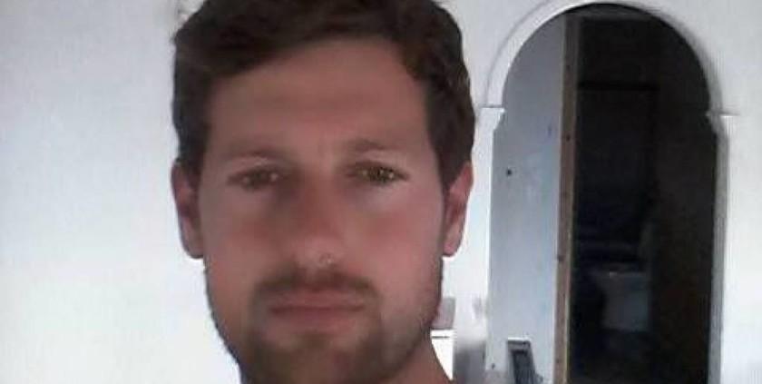 Κακοκαιρία: Νεκρός ο 33χρονος που αγνοούνταν στη Ζάκυνθο
