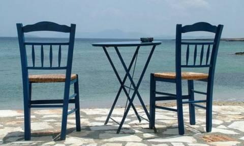 Alpha Bank: Τουριστικό ρεύμα ασφαλή προορισμού στην Ελλάδα