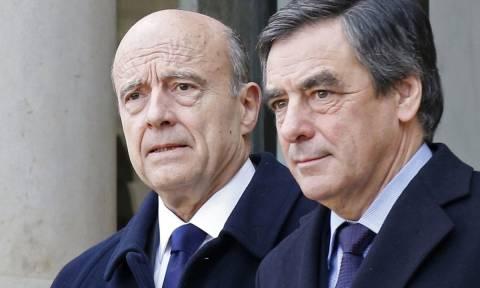 Προεδρικές Εκλογές Γαλλία 2017: Φιγιόν vs Zιπέ - Ποιος κέρδισε