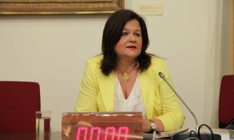 Προαπαιτούμενα - Βουλή: Η «ώρα ΣΥΡΙΖΑ» λίγο έλειψε να... κάψει πολυνομοσχέδιο της κυβέρνησης
