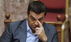 Παγιδευμένος ο Τσίπρας – Σε εκλογική ετοιμότητα ο ΣΥΡΙΖΑ