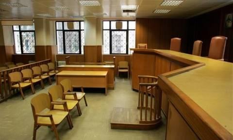 Θεσσαλονίκη: Ποινές φυλάκισης σε οδηγούς για δυστύχημα που στοίχισε τη ζωή σε δύο φοιτήτριες