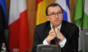 Κυπριακό: Δεν υπάρχει ακόμα ημερομηνία επανέναρξης των συνομιλιών