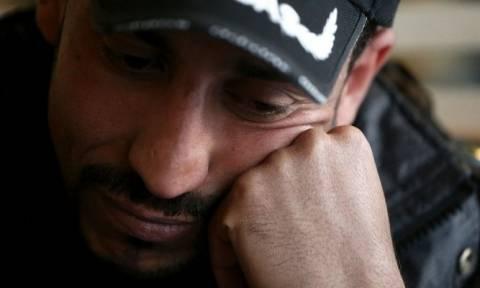 Στην φυλακή τρεις από τους τέσσερις βασανιστές του Αιγύπτιου Ουαλίντ Ταλέμπ