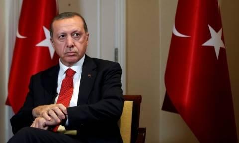 Προάγγελος οριστικής ρήξης το τελεσίγραφο Ερντογάν στην ΕΕ;