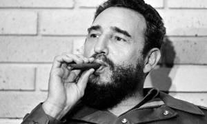 Φιντέλ Κάστρο:  Η μυστηριώδης ερωτική ζωή του – Είχε κάνει σεξ με 35.000 γυναίκες! (video)