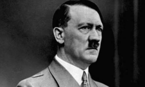 Βρήκαν τον χαμένο θησαυρό του Χίτλερ! (video)