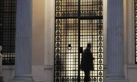 Η τρομερή απάντηση της κυβέρνησης στα περί «υπερβολικής αύξησης» των μετακλητών στο Δημόσιο