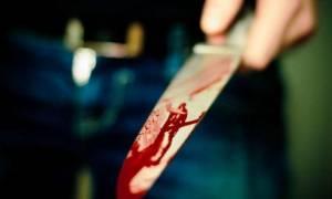 Τραγωδία στην Αγ. Βαρβάρα: Έσφαξε τον αδερφό του μετά από καβγά