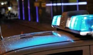 Χαλκίδα: Νεαρή γυναίκα βρέθηκε δολοφονημένη σε παράγκα