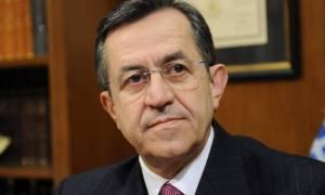 Νικολόπουλος: Το σκάνδαλο δεν αρχειοθετείται