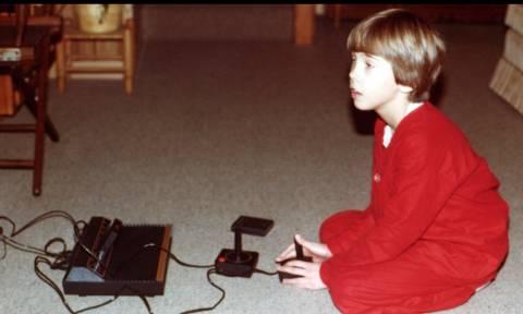 Δέκα παιχνίδια του Atari που μας στοιχειώνουν ακόμα 091a3bdf42a