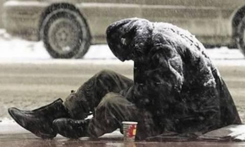 Δήμος Λάρισας: Σε λειτουργία ο ξενώνας αστέγων