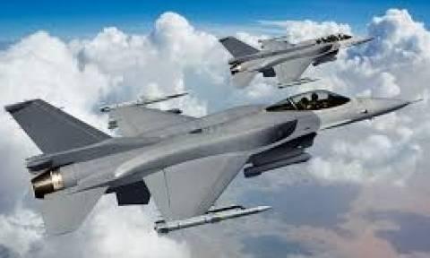 Το Ισραήλ θα αγοράσει ακόμη 17 μαχητικά F-35