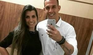 Συγκλονίζει ο τερματοφύλακας της Σαπεκοένσε: Τηλεφώνησε στη γυναίκα του λίγο πριν ξεψυχήσει