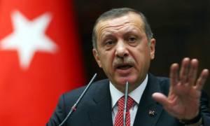 DW: Καταστροφή για την Ελλάδα αν ο Ερντογάν ανοίξει τα σύνορα